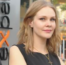 Amanda Acker