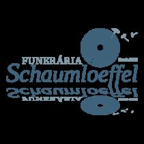 Funerária Schaumloeffel