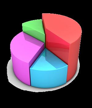 Consultoria Financeira-Administrativa