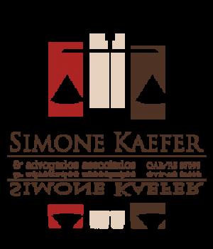 Simone Kaefer & advogados associados