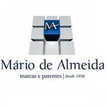 Mário de Almeida – marcas e patentes